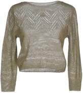 Biancoghiaccio Sweaters - Item 39773302