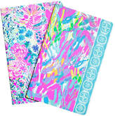 Lilly Pulitzer Pocket Notebook