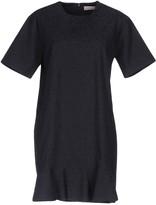 Paul & Joe Sister Short dresses - Item 34767302