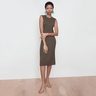 M.M. LaFleur The Dylan Dress