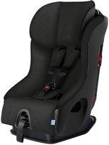 Clek Fllo 2016 Convertible Car Seat - Noire