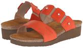 Naot Footwear Ashley
