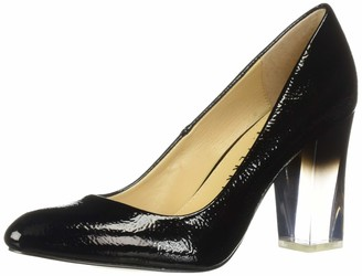 Katy Perry Women's The A.W Middie Pump