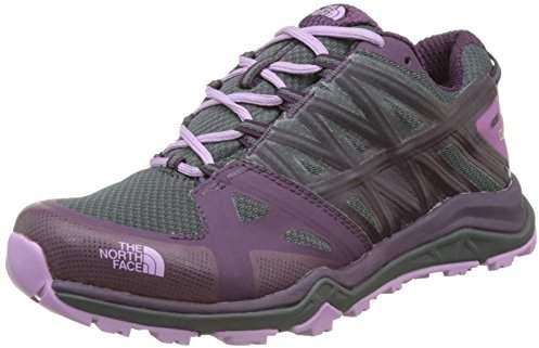 d39017121 Women's Hedgehog Fastpack Lite Ii GTX Low Rise Hiking Boots,40 EU