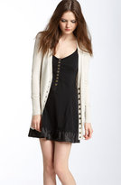 MARC BY MARC JACOBS 'Winona' Cardigan