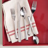 west elm Promenade Flatware