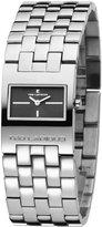 Ted Lapidus D0112RNNX - Women's Watch
