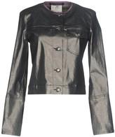 Richmond outerwear - Item 42620375