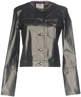 Richmond outerwear