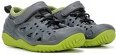 Crocs Kids' Swiftwater Play Shoe Sandal Toddler/Preschool