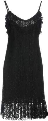 Blugirl Knee-length dresses