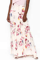 Billabong Star Lit Maxi Skirt