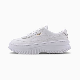 Puma DEVA Women's Sneakers