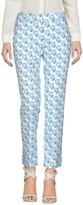 Prada Casual pants - Item 13084032