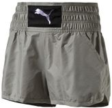 Puma Active Training Women's Explosive Shorts