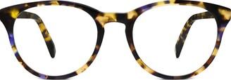 Warby Parker Jane