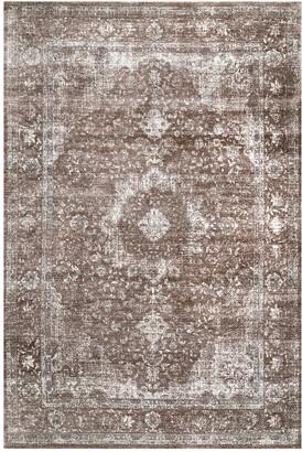 nuLoom Vintage Lindsay Persian Rug