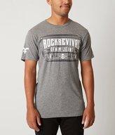 Rock Revival Lander T-Shirt