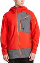 Orage Rambler Jacket.