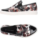 Mother of Pearl Low-tops & sneakers - Item 11203161