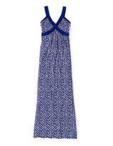 Boden Mia Maxi Dress