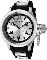 Invicta Men's Russian Diver Casual Watch