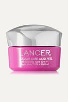 Lancer - Caviar Lime Acid Peel, 50ml - one size