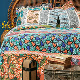 Desigual Wild Duvet Cover - Super King