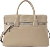 DKNY Tribeca LG satchel bag