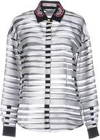Frankie Morello Shirts - Item 38607275