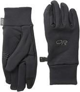 Outdoor Research Pl 150 Sensor Gloves