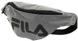 FILA HERITAGE Backpacks & Bum bags