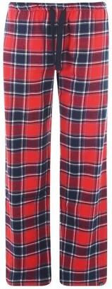 Superdry Bella Brushed Pyjama Bottoms