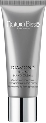 Natura Bisse 75ml Diamond Extreme Hand Cream