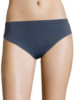 Jockey Jockey Comfies Micro French Cut Briefs