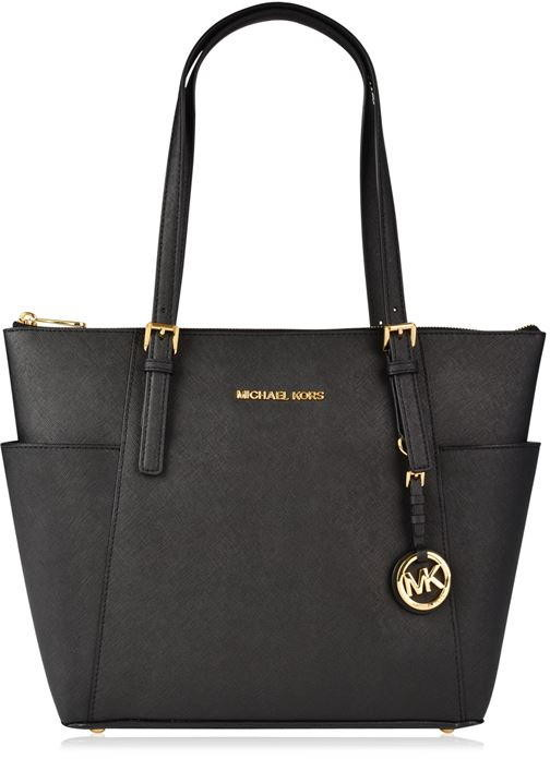 MICHAEL Michael Kors Jet Set Travel Tote Bag
