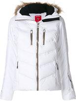 Rossignol Depart jacket
