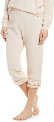 Eberjey Gianne Lounge Pants