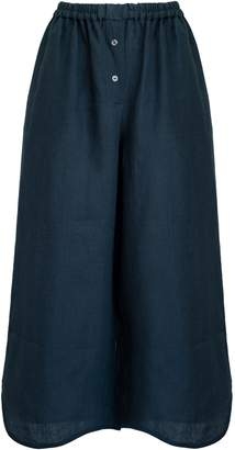 Deiji Studios Loungewear Pants