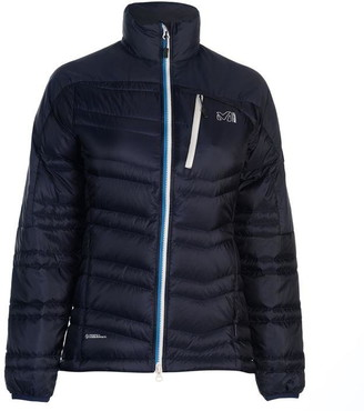 Millet Trilogy Down Blend Jacket Ladies