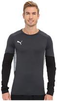 Puma GK Padded Shirt
