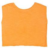 Ketiketa Sale - Organic Cotton T-Shirt