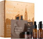 Dr. Dennis Gross Skincare Firm Believer