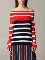 Manila Grace Sweater Women