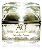 Decorte AQ Meliority Intensive Cream/1.5 oz.