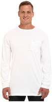 Tommy Bahama Big & Tall Bali Sky Tee Long Sleeve