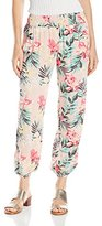 Billabong Juniors Roaming Dreams Pant