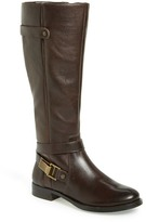 Arturo Chiang Felita Riding Boot