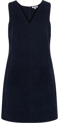 Great Plains Orlando Cord Dress