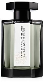 L'Artisan Parfumeur La Chasse Aux Papillons Extreme Eau de Parfum 3.4 oz.